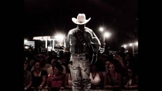 Cody Johnson - I Can't Fall Out of Love (Cover)