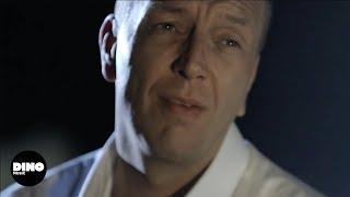 Jannes - Ieder Afscheid Kent 'N Traan (Officiële Video)