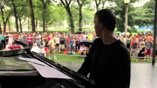 Chicago Latin Jazz with John Rodriguez/Latin Inspiration