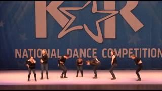 REMIX -  Classical Dance Academy  [Davenport, IA]