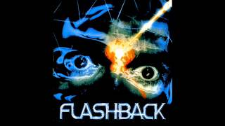Flashback the Quest for Identity 05 Conrad's Memories   Genesis Ost