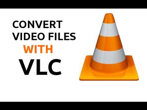 كيفية تحويل الفيديو الى mp3 بواسطة برنامج vlc