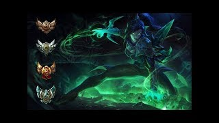 ADC Guide - Climbing from Unranked to Platinum in 25 Games