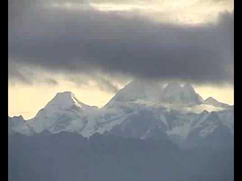 Непал/Nepal