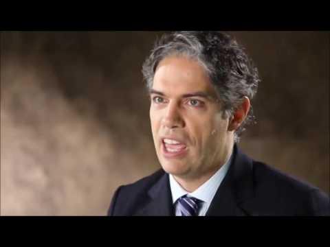 Ricardo Amorim Video