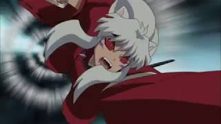 InuYasha The Final Act Ending 3 - Version 2