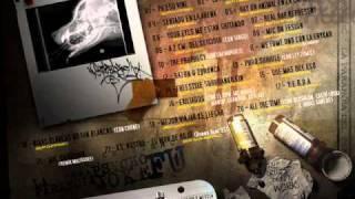 21 Chystemc - Mic on fesion (Remix Macrodee)