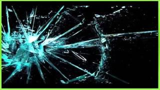 efeito sonoro, impacto som de terror - sound effect, impact sound of terror -  効果音、テロの衝撃音