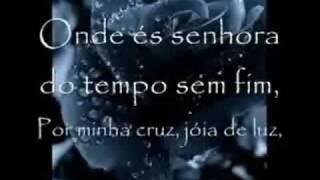Jardins Proibidos - Paulo Gonzo