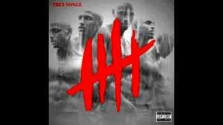 Trey Songz- Chapter V (Full Album Download)