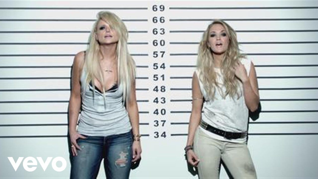 Miranda Lambert Concert Gotickets Deals May 2018