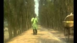 Chittagong Song দাওয়াত দিলাম চাটগা আইবারলাই Sanjit Asarja