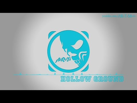 Hollow Ground de Sebastian Forslund Letra y Video