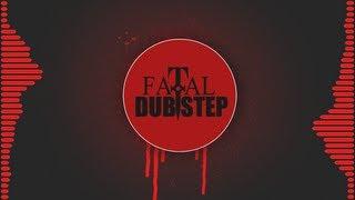 KDrew - Circles (SirensCeol Remix) [Dubstep]