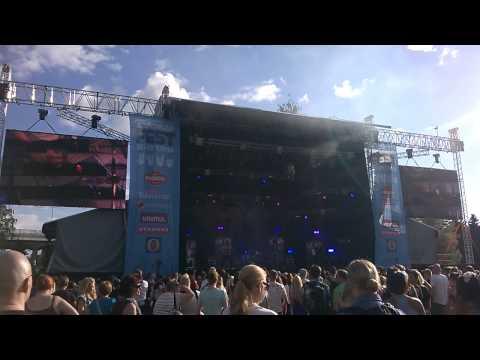 happoradio-elefantti-tammerfest-1772014-silvercreek24