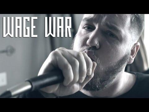 Youngblood de Wage War Letra y Video