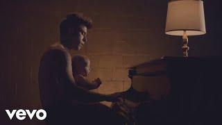 Fedez - Prima di ogni cosa (Official Video)
