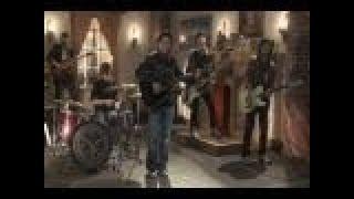 Kenyo - Hanggang Sa Muli - Official Music Video