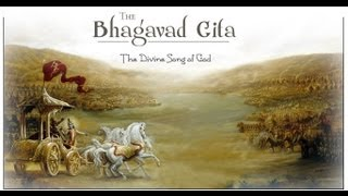 10 lifechanging messages from the Bhagavad Geeta - AWESOME! width=