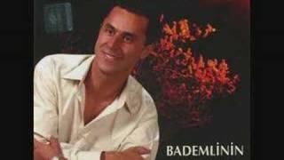 Mehmet Tantis - Bademlinin Yokusu