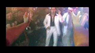 Starting Rock feat. Diva Avari - Don't Go