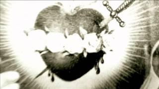 Ozark Henry - I'm Your Sacrifice (Cube Guys Video Edit)