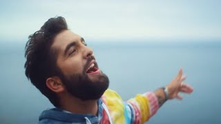 Kendji Girac - Pour oublier | Cover - REM'S