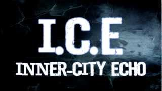 "BD.TV - ""INNER-CITY ECHO"" INTRO [HD]"
