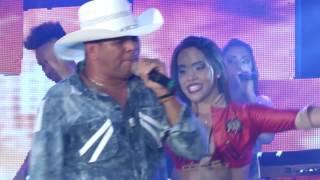 DVD Soro Silva Musica ( Patricinha Vaqueira) Produzido por Perna´s Video Produções