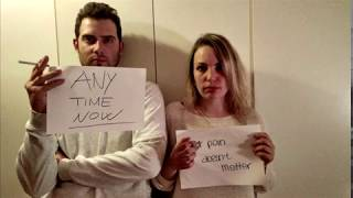The Leftovers - The Final Departure fan tribute | ANYTIME NOW