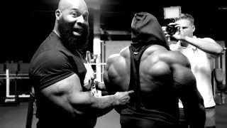 Bodybuilding Motivation - DO OR DIE