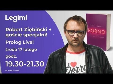 Magazyn Prolog