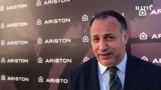 Mohammed Al Yassir : notre stratégie est d'augmenter les parts de marché de Whirlpool à travers Ariston