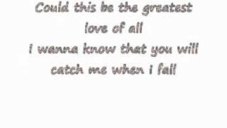 Kelly Clarkson - A moment like this. LYRICS\