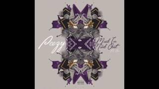 Team Eastside Peezy - Criminals With Ice On (Feat. TE Snoop & HNIC Pesh)