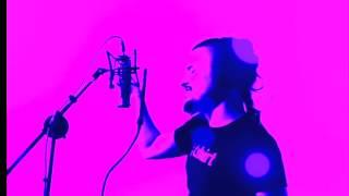 Black Dog - ONE Vocal Cover