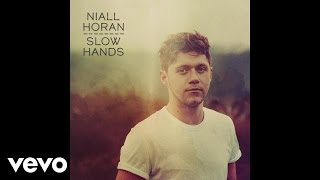 Niall Horan - Slow Hands (Audio)