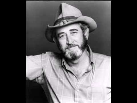 Crying In The Rain Don Williams Chords Chordify