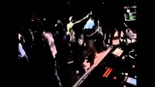Uhuru Maphorisa,Djclap n Xelimpilo Angola Huambo Club Vulcal2