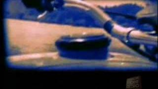 BLUE RODEO - Bad Timing