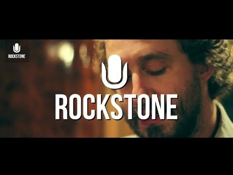 phosphorescent-song-for-zula-rockstone-sessions-rockstone-sessions