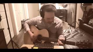 Cody Jinks Rock and Roll (cover)