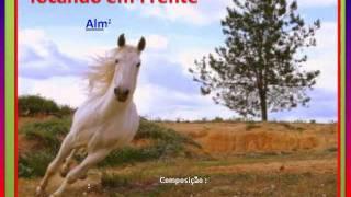 TOCANDO EM FRENTE- 79 - ALMIR SATER - COM LETRA (.AVI )