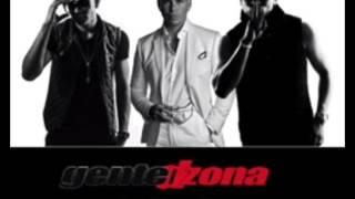 Pitbull - Piensas (Dile La Verdad) ft. Gente De Zona (2015)