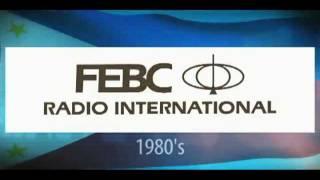 FEBC Philippines 63rd Anniversary Main Title OBB