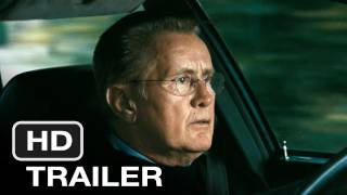 The Way - Movie Trailer (2011) HD
