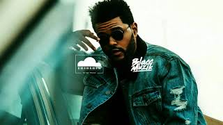 "[FREE] The Weeknd x 88Glam Type Beat ""Planet"" [Prod. By Ed Sky Beats & BlaccMuzik]"