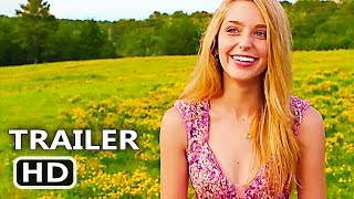 FOREVER MY GIRL Trailer (2018) Jessica Rothe, Romance Movie HD