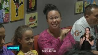 Força tarefa logística ajuda inserção de imigrantes venezuelanos no mercado de trabalho