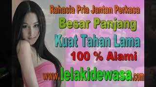 DANGDUT Koplo Hot PARAH Saweran NOVI ANANDA Terbaru [HD]
